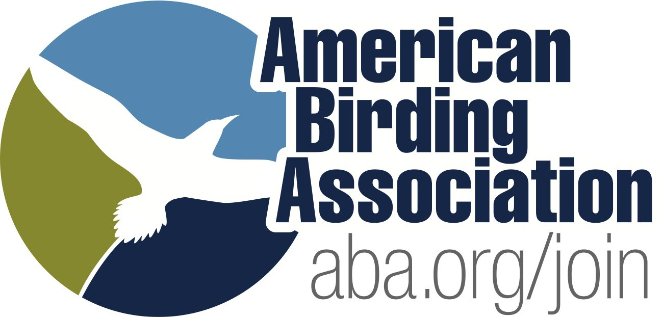 ABA-new-logo-join